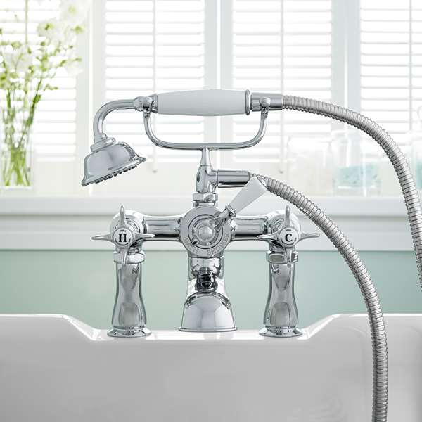 mira-taps-bath-mixer-virtue-roomset.jpg