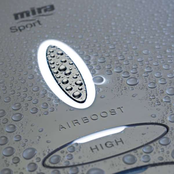 mira-sport-max-electric-shower-detail-2.jpg
