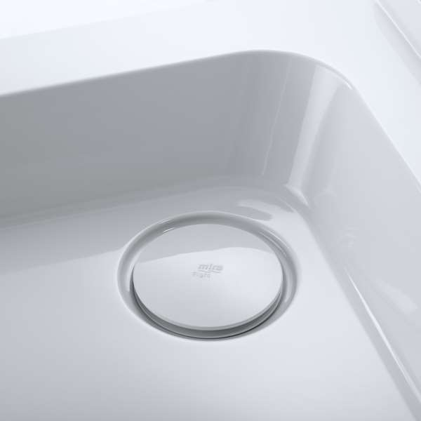 mira-flight-shower-tray-detail-01.jpg