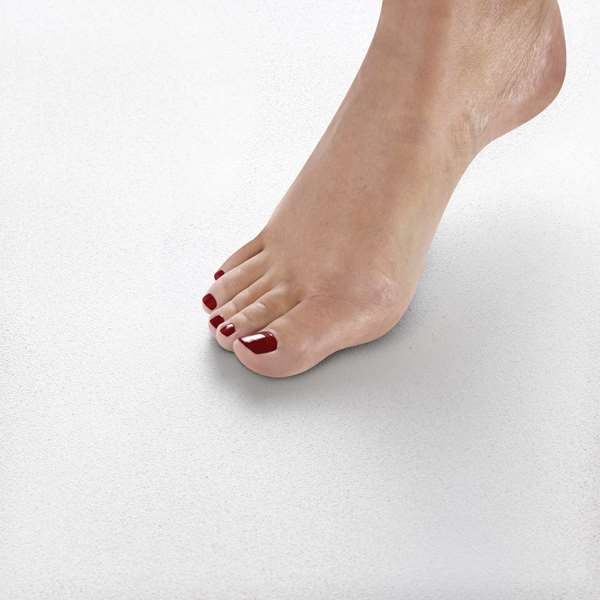 mira-flight-safe-shower-tray-foot.jpg