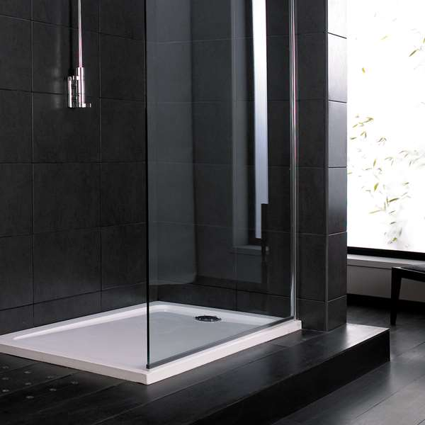mira-flight-low-shower-tray-roomset-01.jpg