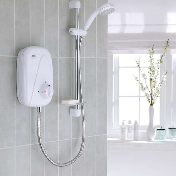 mira-vigour-power-shower-roomset.jpg
