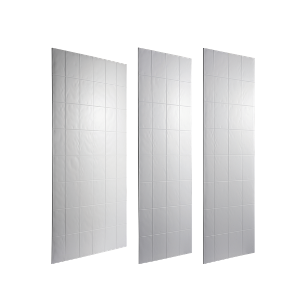 mira-showers-wall-panels.png