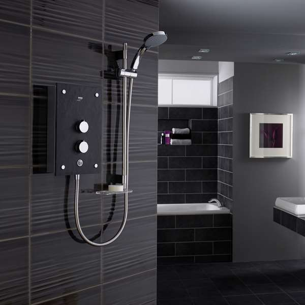 mira-galena-slate-electric-shower-roomset.jpg