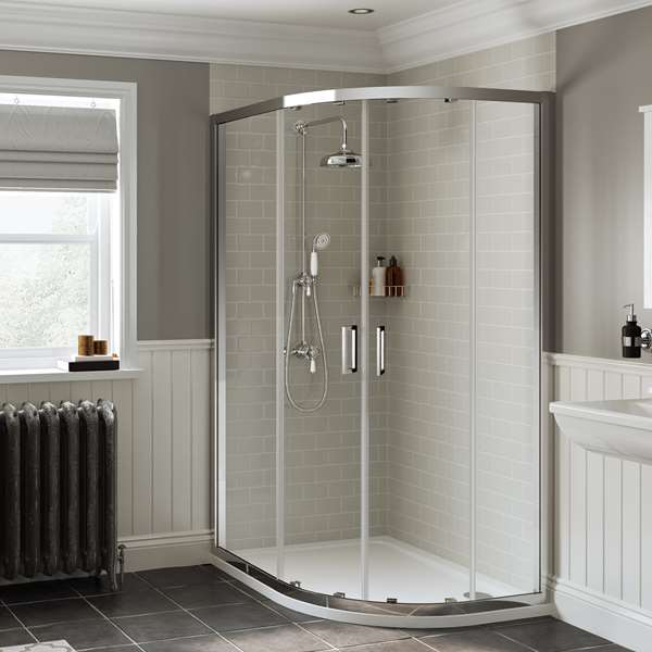 mira-realm-mixer-shower-roomset.jpg