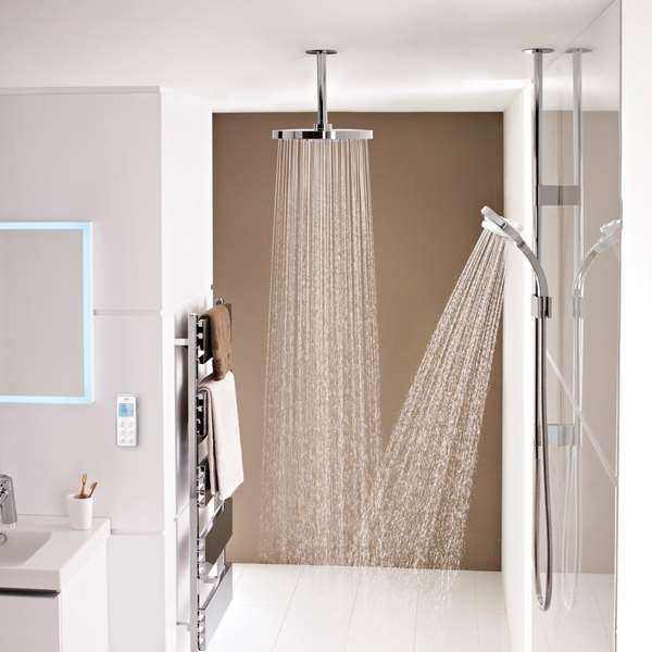 mira-vision-dual-digital-shower-roomset-01.jpg