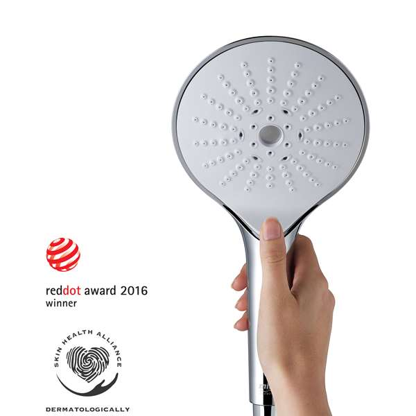 mira-switch-showerhead-awards.jpg