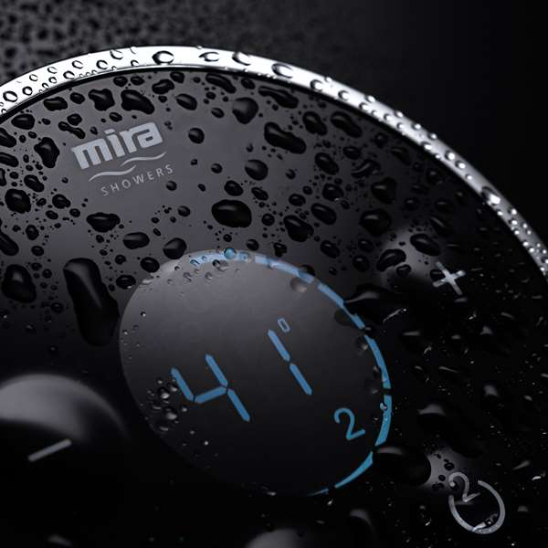 mira-platinum-dual-control-digital-shower-01.jpg