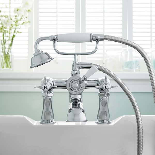 mira-virue-bath-shower-mixer-taps-01.jpg
