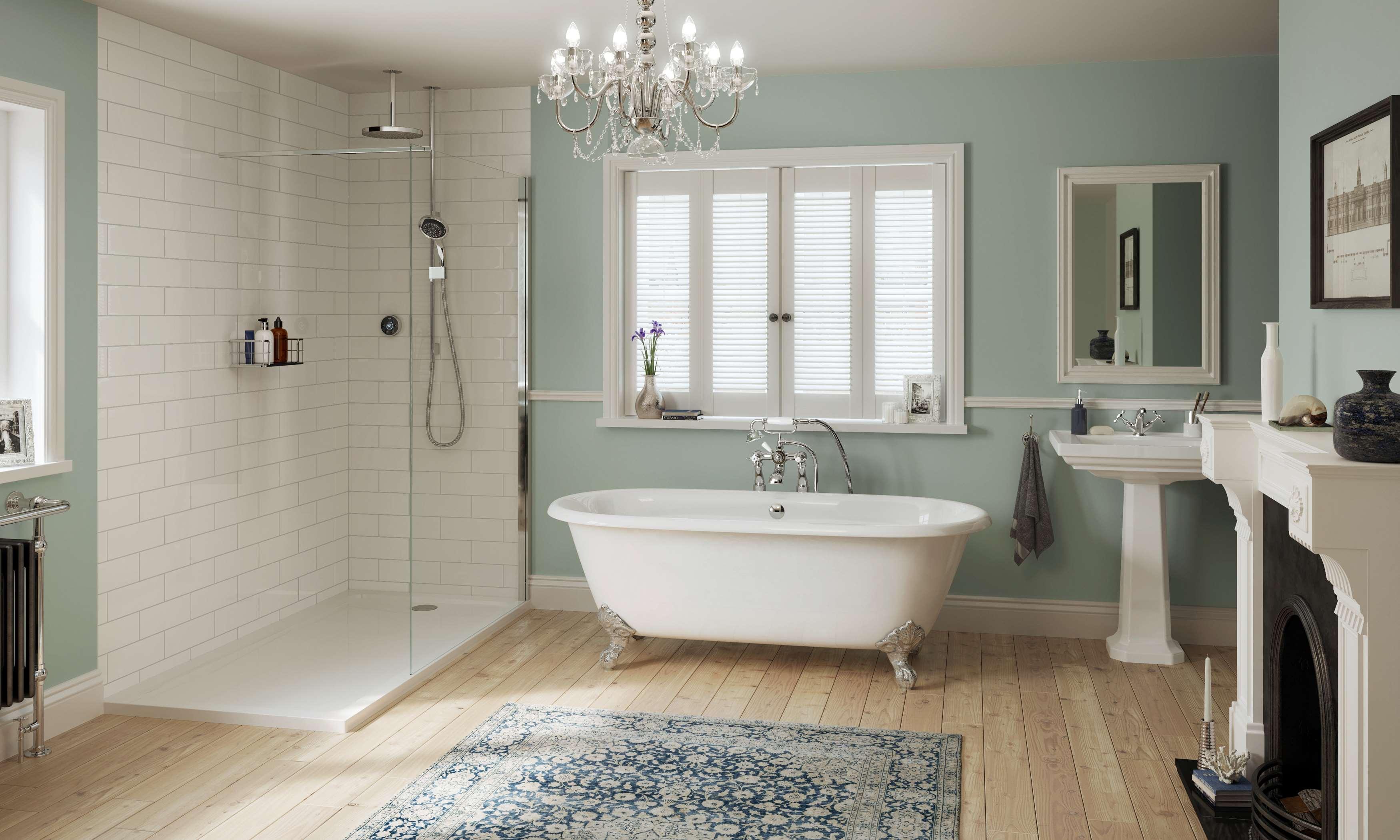 traditional bathroom designs. Mira-showers-traditional-bathroom-roomset-01.jpg Traditional Bathroom Designs