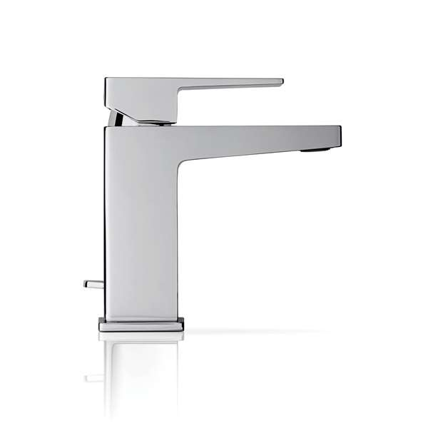 mira-honesty-monobloc-tap-profile.jpg