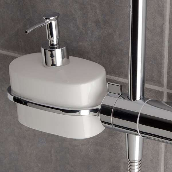 mira-agile-ev-mixer-shower-accessories-01.jpg