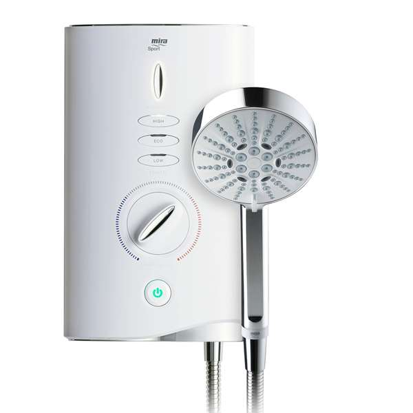 mira-sport-max-electric-shower-front-01.jpg