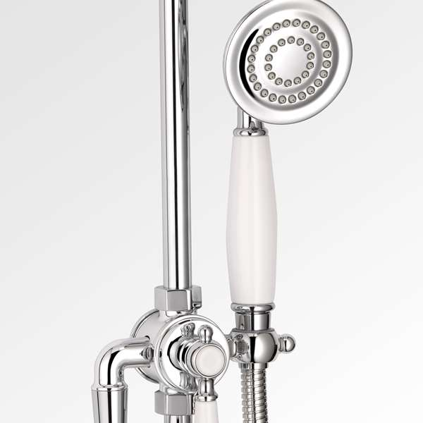 mira-realm-erd-mixer-shower-detail-01.jpg