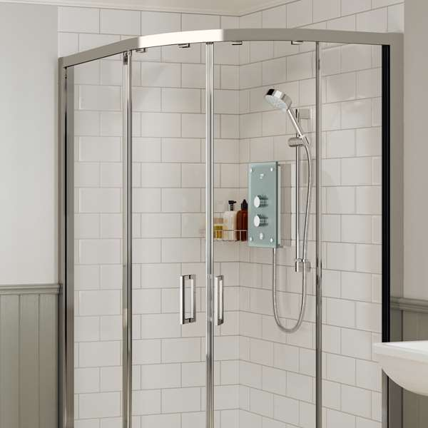 mira-azora-electric-shower-roomset-01.jpg