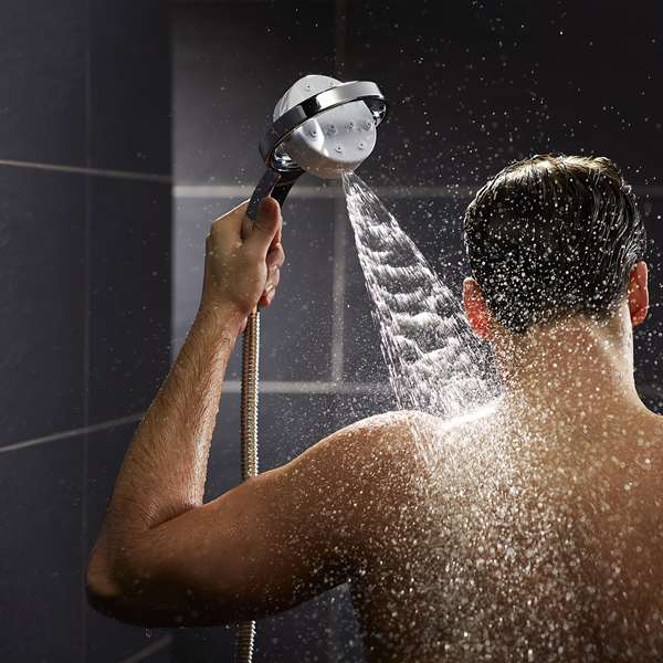 mira-360m-showerhead-working-01.jpg