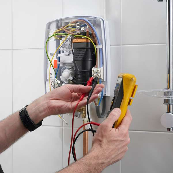 mira-jump-electric-shower-install-04.jpg