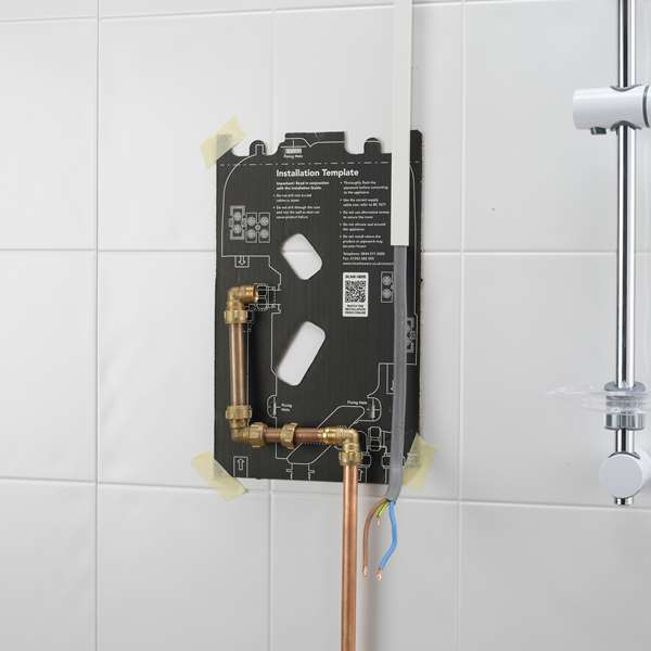 mira-jump-electric-shower-install-02.jpg