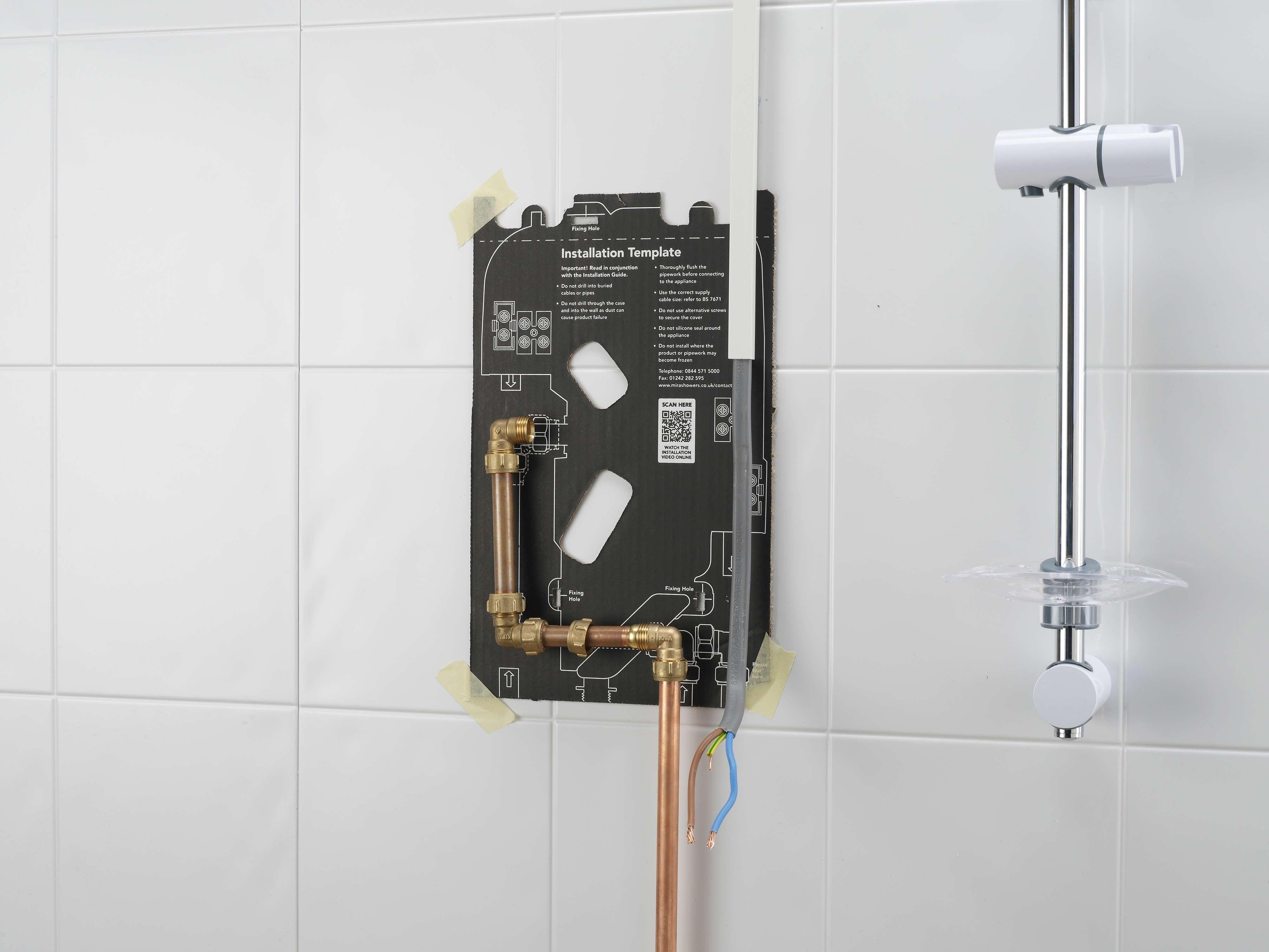 mira-jump-electric-shower-install-02.jpg