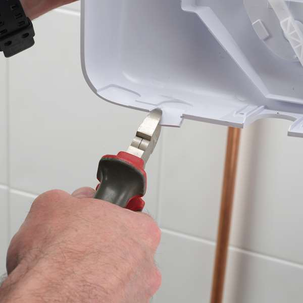 mira-jump-electric-shower-install-01.jpg