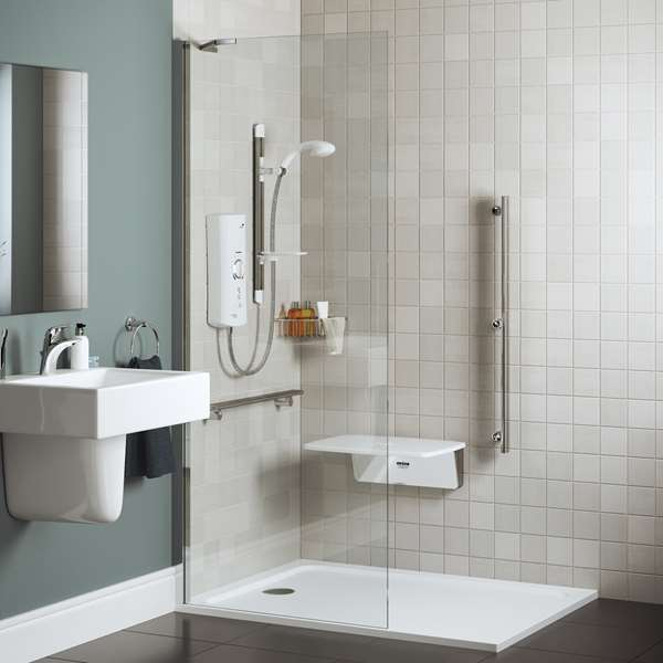 mira-advance-atl-electric-shower-roomset-01.jpg