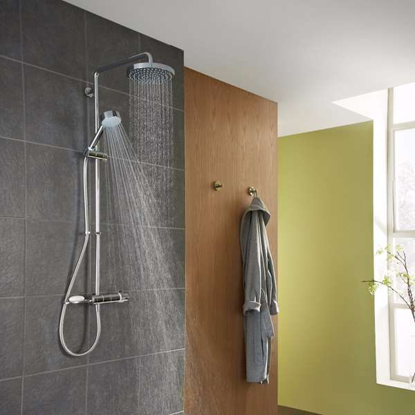 mira-agile-erd-mixer-shower-roomset-01.jpg