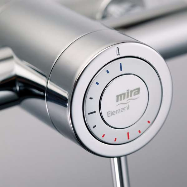 mira-element-ev-mixer-shower-valve-01.jpg