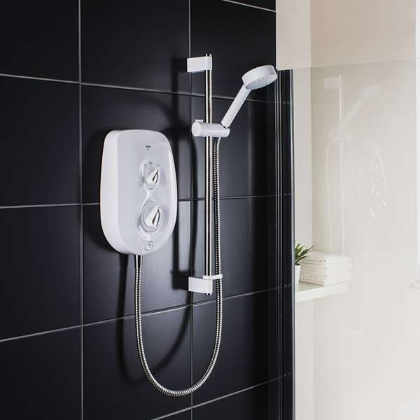 mira-vie-electric-shower-roomset-01.jpg