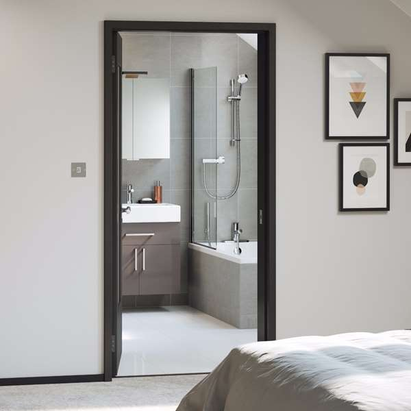 mira-showers-ensuite-contemporary-bathroom-roomset-03-Agile.jpg