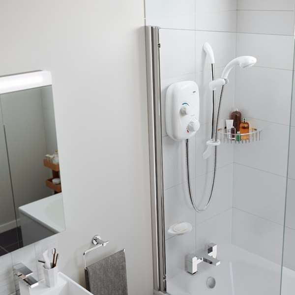mira-showers-small-contemporary-bathroom-roomset-03.jpg