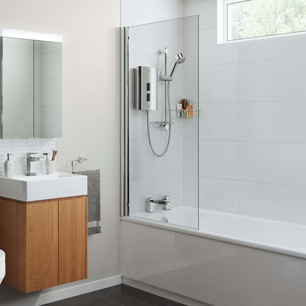mira-showers-small-contemporary-bathroom-roomset-02-escape.jpg