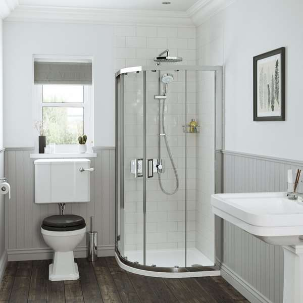 mira-showers-small-traditional-bathroom-roomset-01-adept.jpg