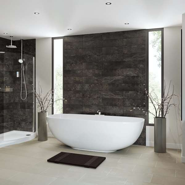 mira-showers-large-contemporary-bathroom-roomset-02-vision.jpg