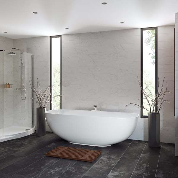mira-showers-large-contemporary-bathroom-roomset-01-atommoxie.jpg