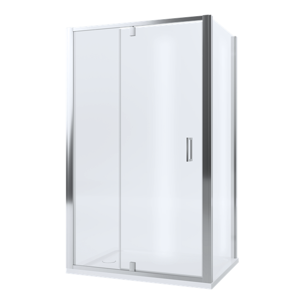mira-leap-pivot-door-large-cut-out.png