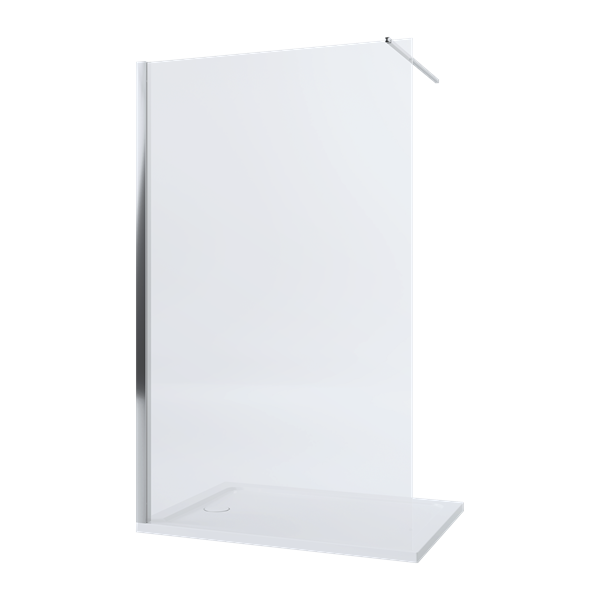 mira-leap-divider-large-cut-out.png