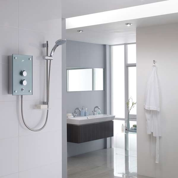 mira-galena-electric-shower-roomset-01.jpg