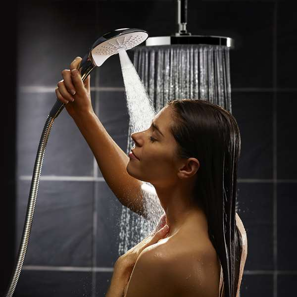 mira-mode-digital-shower-banner-02.jpg