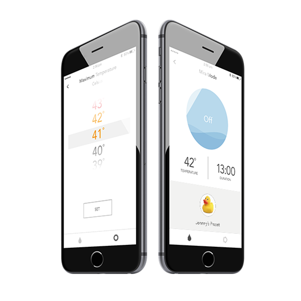 mira-mode-digital-shower-controller-phone-04.png