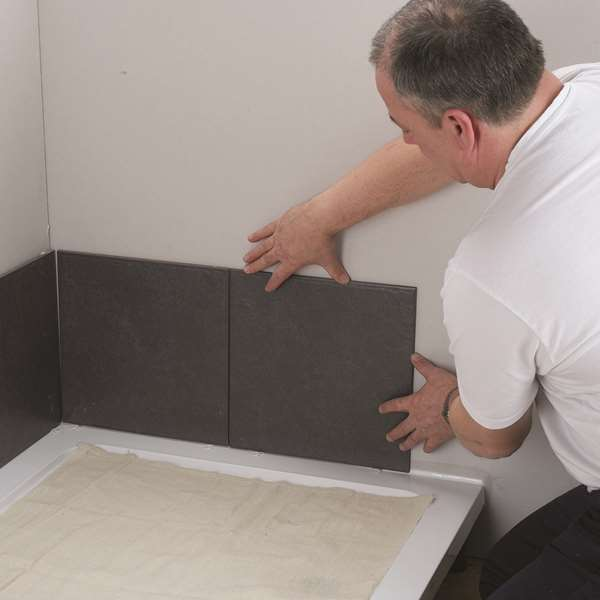 How To Remove Bathroom Sealant From Tiles: Mira Showers By Mira Showers