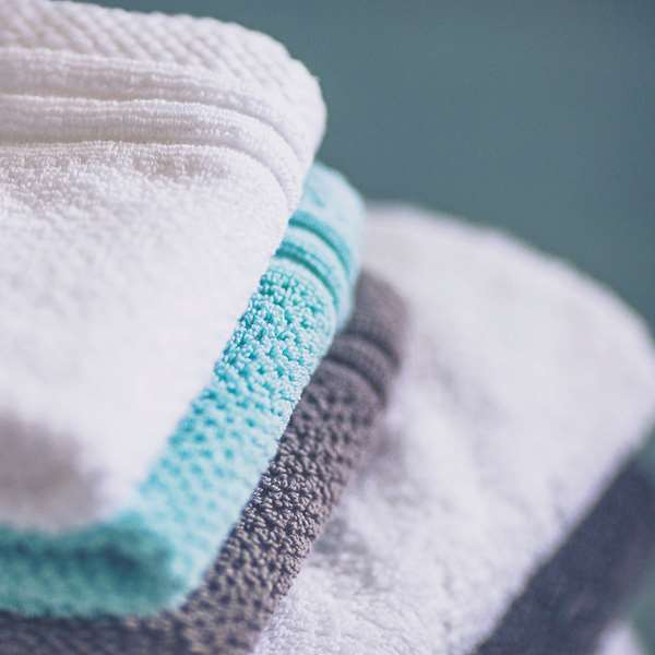 Wash-towels4.jpg