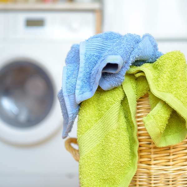 Wash-towels3.jpg