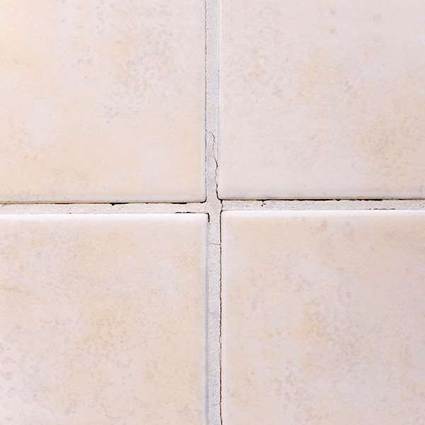 Fantastic How To Regrout Bathroom Tiles By Mira Showers Interior Design Ideas Tzicisoteloinfo