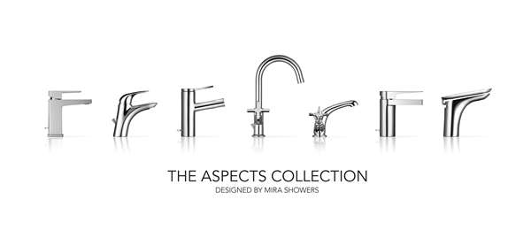 Mira Bathroom Taps Buying Guide By Mira Showers Magnificent Bathroom Plumbing Guide Collection