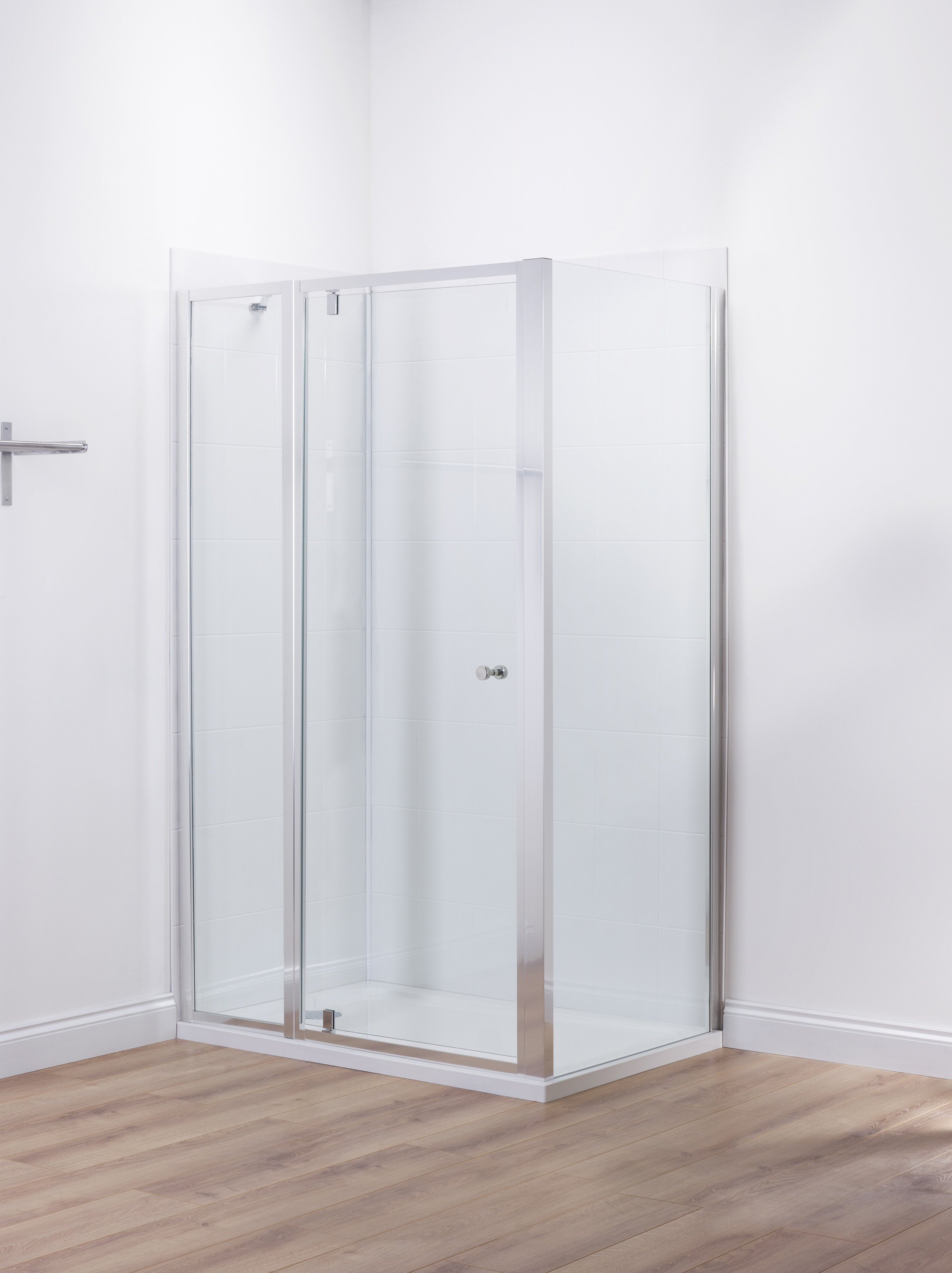 Mira Elevate Shower Enclosures By Mira Showers By Mira Showers