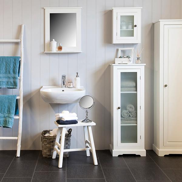 Top Bathroom Storage Hacks By Mira Showers