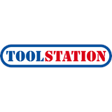 Toolstation PNG.png