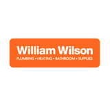 William Wilson PNG.png