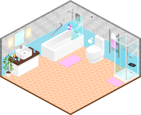 Mira-Bathroom-Illustration.png